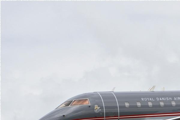 Photo#6169-1-Canadair CL-604 Challenger