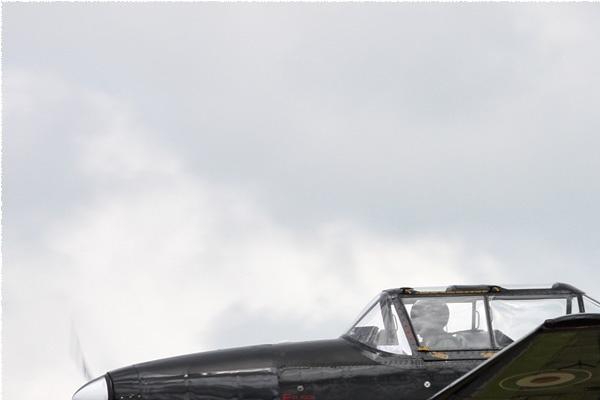 Photo#6172-1-De Havilland Chipmunk T10