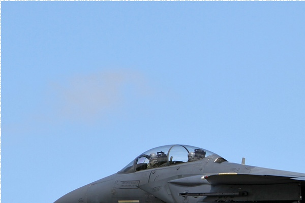 Photo#6178-1-Boeing F-15E Strike Eagle