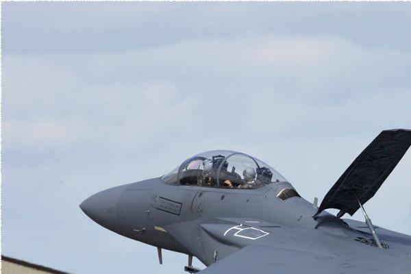 Photo#6179-1-Boeing F-15E Strike Eagle