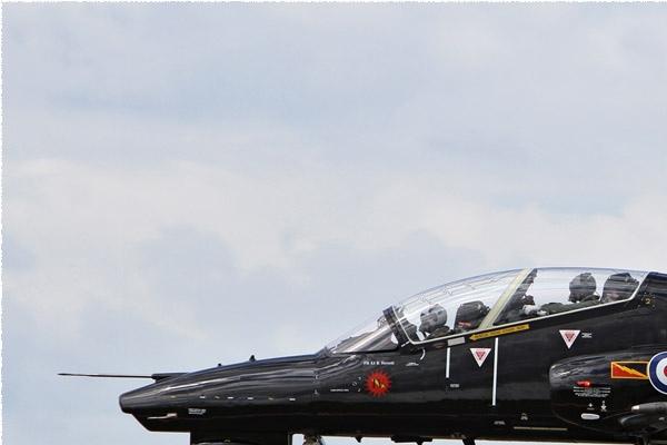 Photo#6191-1-BAE Systems Hawk T2