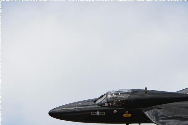 Photo#6195-1-Hawker Hunter T7B