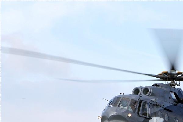 Photo#6202-1-Mil Mi-14PL