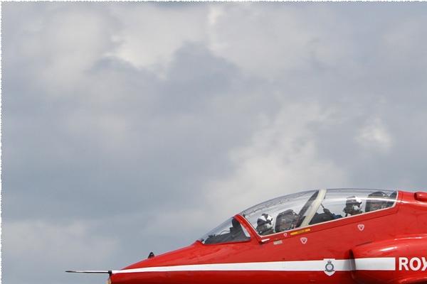 Photo#6203-1-Hawker Siddeley Hawk T1