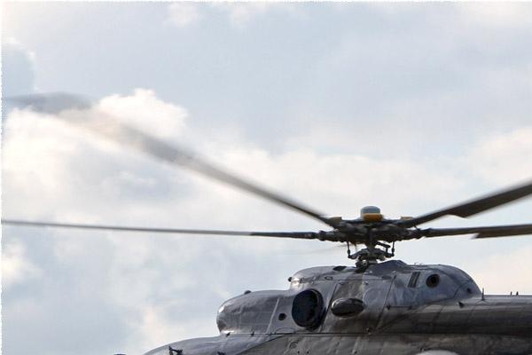6204a-Mil-Mi-14PL-Pologne-navy
