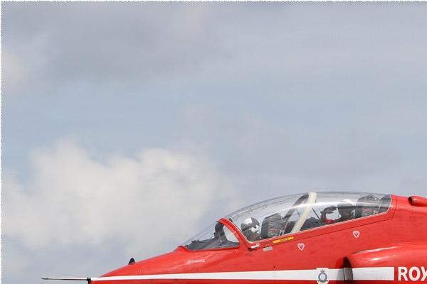 Photo#6206-1-Hawker Siddeley Hawk T1A
