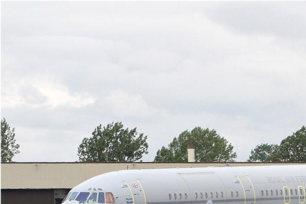 Photo#6224-1-Vickers VC10 C1K