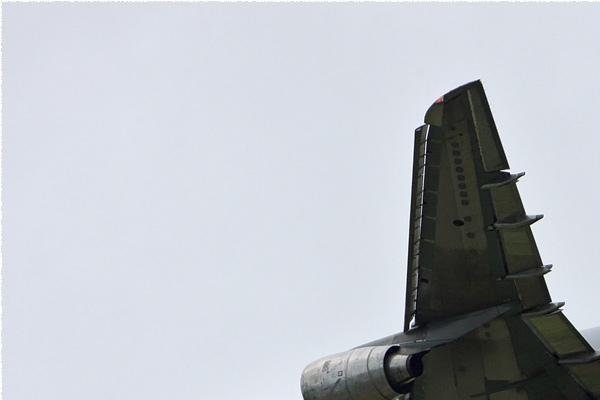 Photo#6233-1-Lockheed Tristar KC1