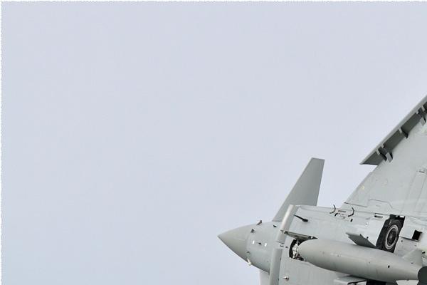 Photo#6234-1-Eurofighter Typhoon FGR4
