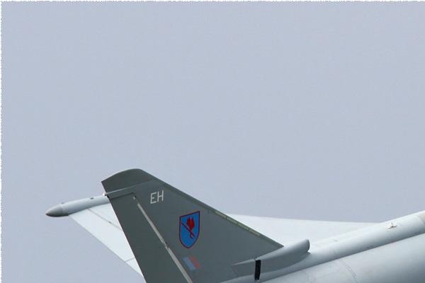 Photo#6235-1-Eurofighter Typhoon FGR4