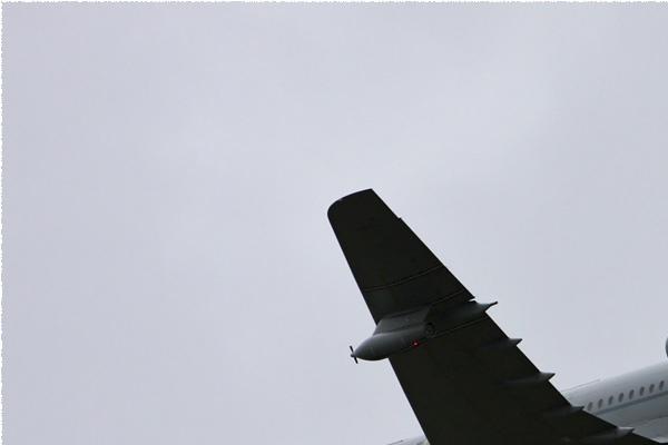 Photo#6236-1-Vickers VC10 C1K