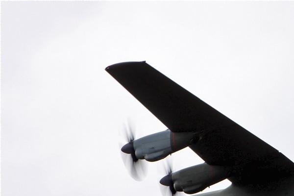 Photo#6239-1-Lockheed Hercules C4