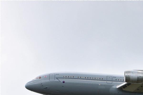 Photo#6241-1-Lockheed Tristar K1