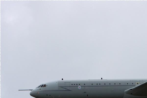 Photo#6242-1-Vickers VC10 K3