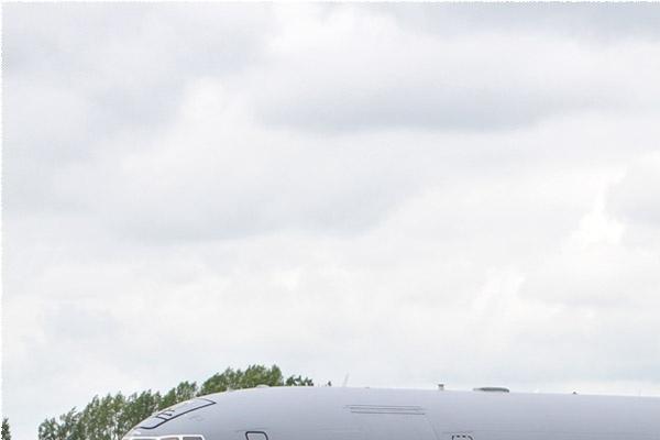 6246a-McDonnell-Douglas-KC-10A-Extender-USA-air-force