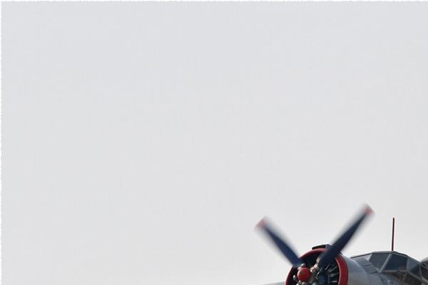 Photo#6253-1-Antonov An-2TD