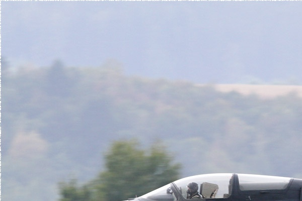 Photo#6267-1-Aero L-159A Alca