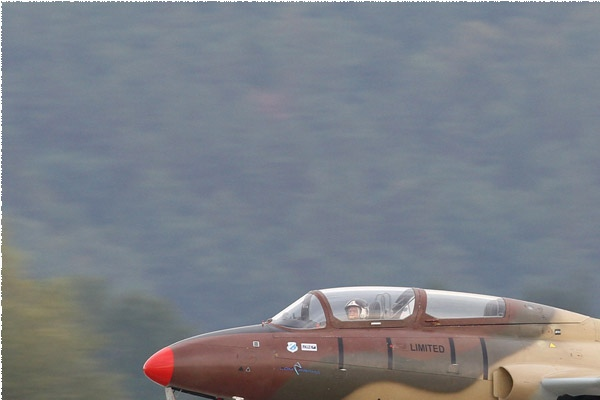 Photo#6269-1-Aero L-29 Delfin