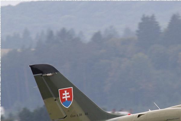 Photo#6273-1-Aero L-39ZAM Albatros