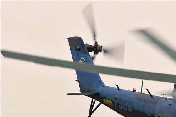 Photo#6279-1-Mil Mi-24V