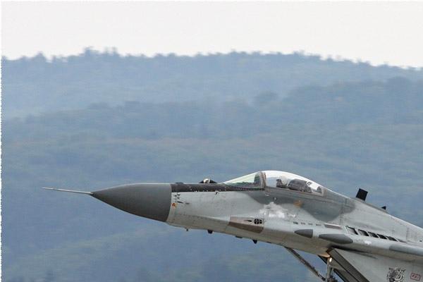 Photo#6281-1-Mikoyan-Gurevich MiG-29AS
