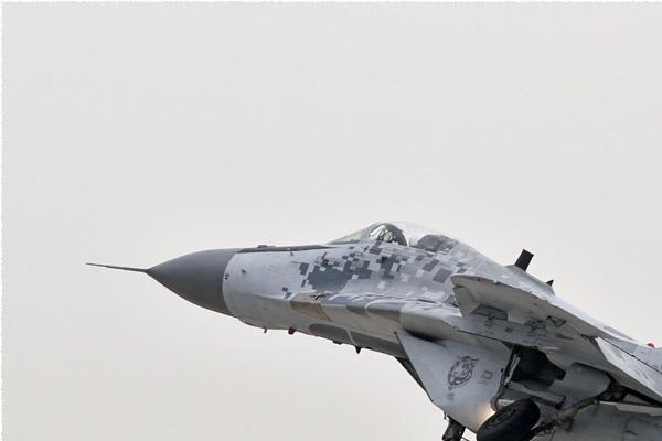 Photo#6286-1-Mikoyan-Gurevich MiG-29AS