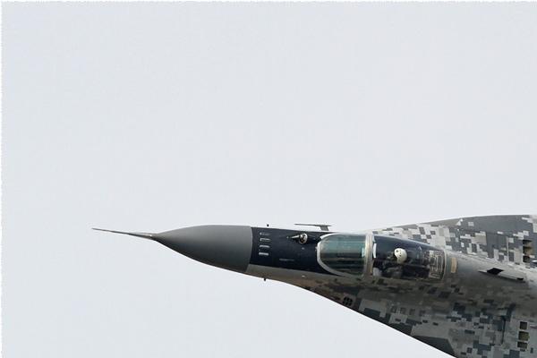 Photo#6287-1-Mikoyan-Gurevich MiG-29AS