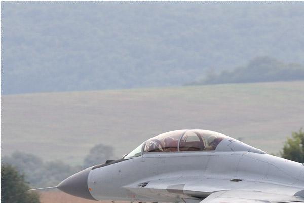 Photo#6289-1-Mikoyan-Gurevich MiG-29M2