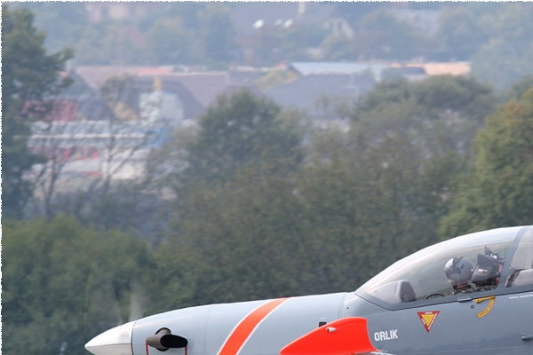 Photo#6291-1-PZL-Okecie PZL-130TC-II Turbo Orlik