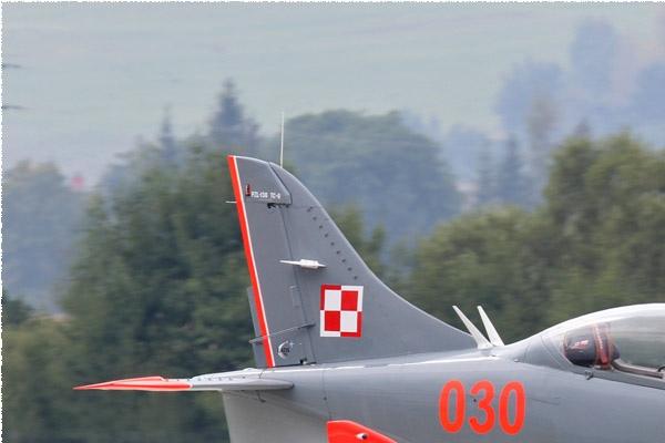 Photo#6292-1-PZL-Okecie PZL-130TC-II Turbo Orlik
