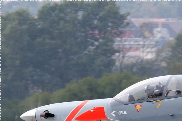 Photo#6293-1-PZL-Okecie PZL-130TC-II Turbo Orlik