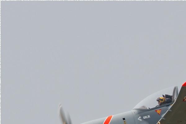 Photo#6294-1-PZL-Okecie PZL-130TC-II Turbo Orlik