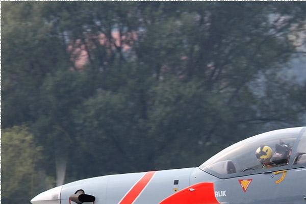 Photo#6296-1-PZL-Okecie PZL-130TC-II Turbo Orlik