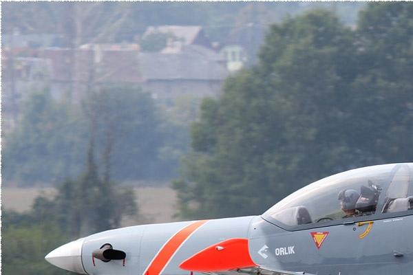 Photo#6297-1-PZL-Okecie PZL-130TC-II Turbo Orlik