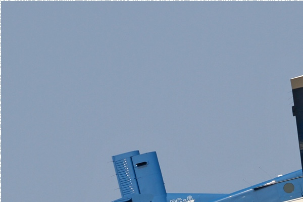 Photo#6299-1-Pilatus PC-6/B2-H4 Turbo Porter