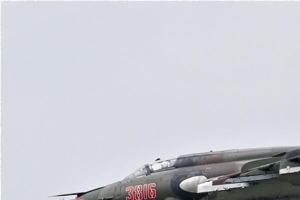 Photo#6301-1-Sukhoï Su-22M4