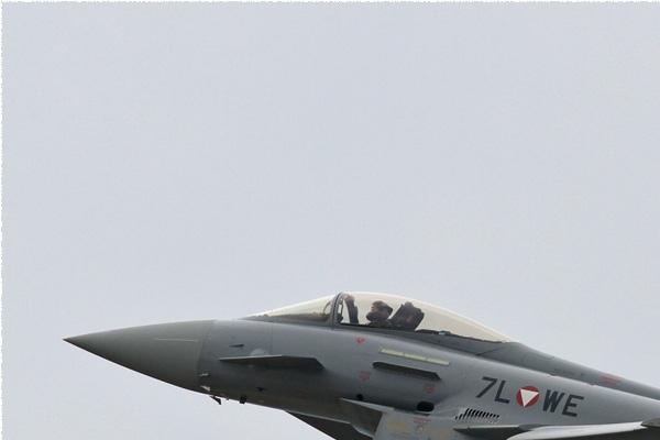 Photo#6305-1-Eurofighter EF-2000 Typhoon