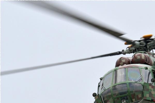 Photo#6315-1-Mil Mi-17M