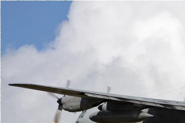 Photo#6317-1-Lockheed C-130H Hercules