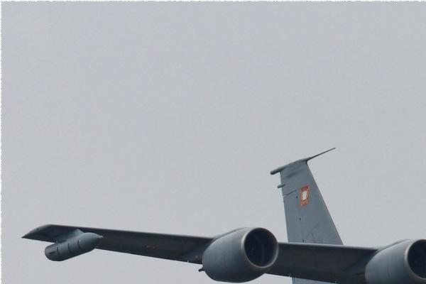 Photo#6320-1-Boeing C-135FR Stratotanker