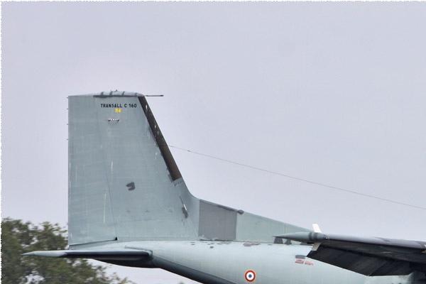 6321a-Transall-C-160R-France-air-force