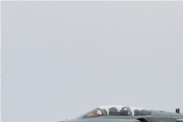 Photo#6338-1-Panavia Tornado GR4
