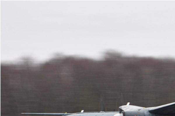 Photo#6346-1-Transall C-160R