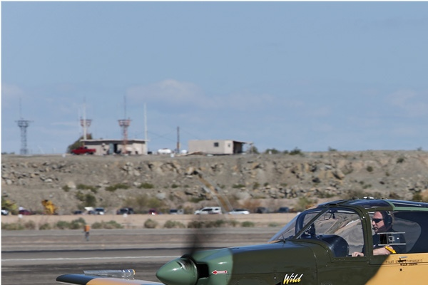 Photo#6347-1-IAR IAR-823