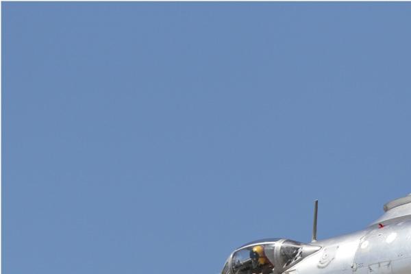 Photo#6351-1-Mikoyan-Gurevich MiG-15bis