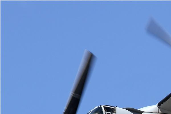 Photo#6371-1-Bell-Boeing MV-22B Osprey