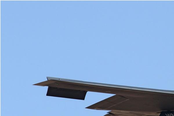 Photo#6388-1-Northrop Grumman B-2A Spirit