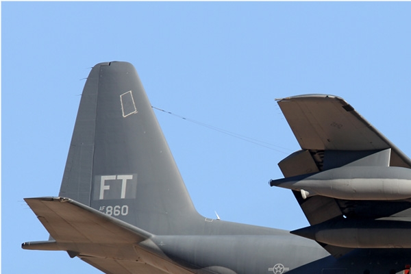 6393a-Lockheed-HC-130P-Combat-King-USA-air-force