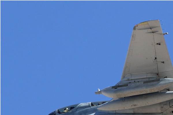 Photo#6399-1-Grumman EA-6B Prowler