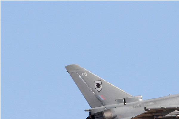Photo#6404-1-Eurofighter Typhoon FGR4